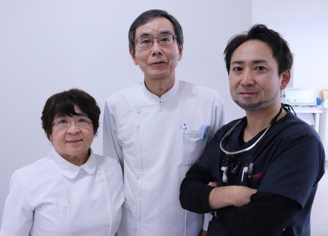 【ホワイトニング】鹿児島市周辺の歯医者さん|おすすめポイント掲載