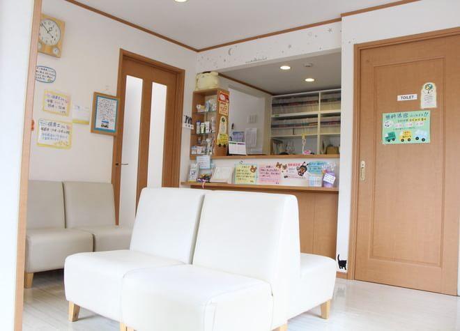 光風台駅(千葉県) 出口徒歩 22分 むらかみ歯科の院内写真2