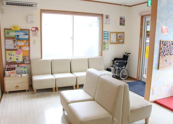 光風台駅(千葉県) 出口徒歩 22分 むらかみ歯科の院内写真3