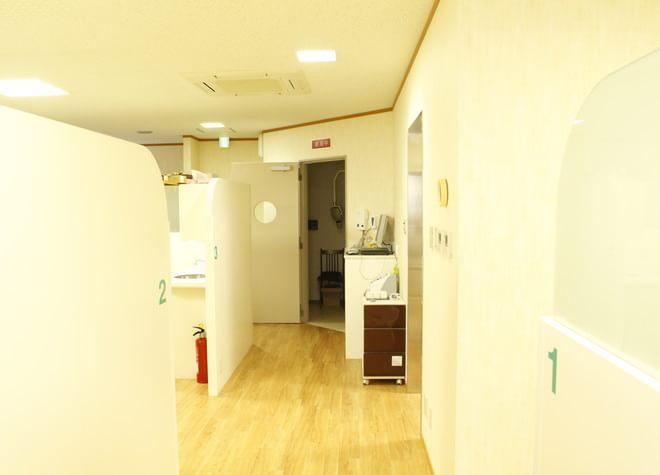 富山駅 南口車 9分 宮本歯科医院の院内写真4