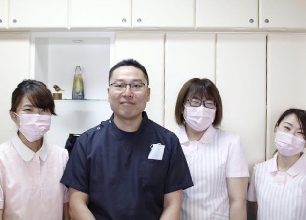 宮本歯科医院の画像