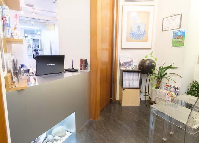 橋本歯科クリニックの写真3