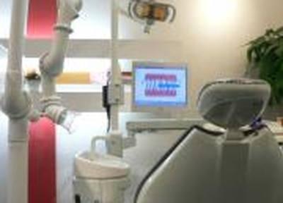 橋本歯科クリニックの画像