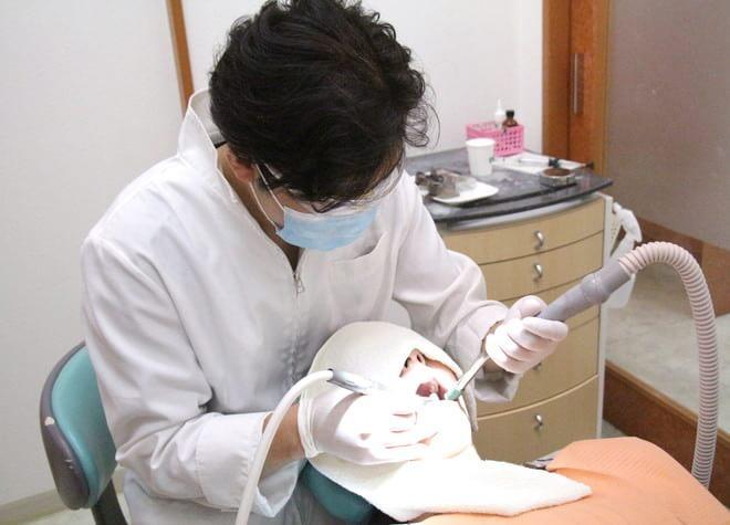 ララガーデン川口歯科クリニックの写真3