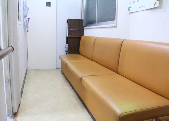 下神明駅 出口徒歩 5分 上山歯科医院の院内写真7