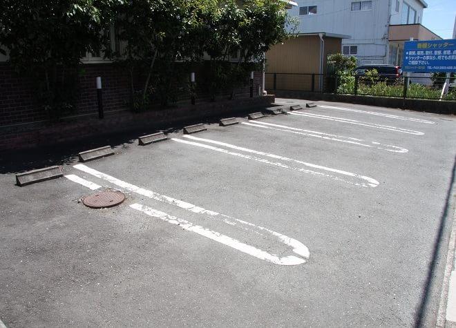 高塚駅 出口車16分 山口歯科医院のその他写真6