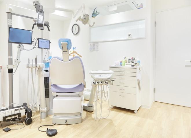 【2021年】京都市山科区おすすめ歯医者4院!写真多数