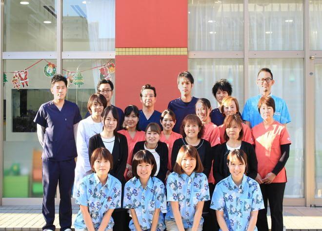 【千葉市の歯医者5院】おすすめポイントを掲載中|口腔外科BOOK