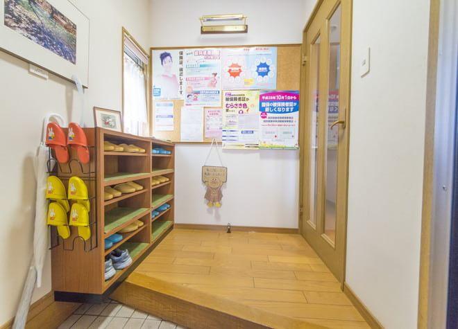 秋田駅 西口車8分 こまはし歯科医院の院内写真1