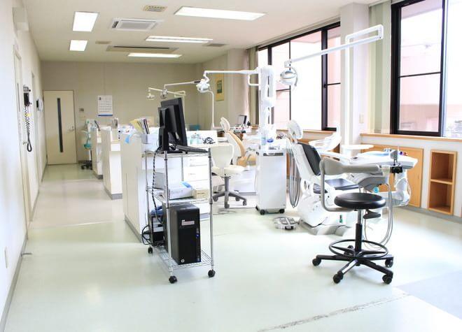 大竹歯科医院(藤岡市)の画像