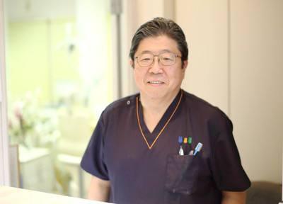 根岸駅(神奈川県) 出口バス 10分 三渓園下村歯科クリニック写真1