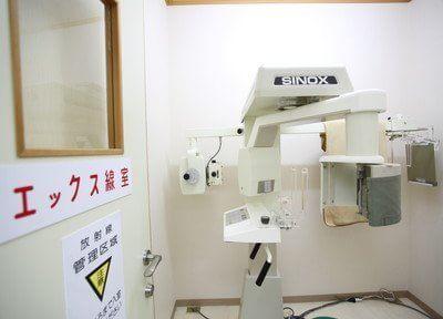 根岸駅(神奈川県) 出口バス 10分 三渓園下村歯科クリニックのその他写真3