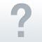 中深川駅 出口車4分 亀崎歯科医院の院内写真6