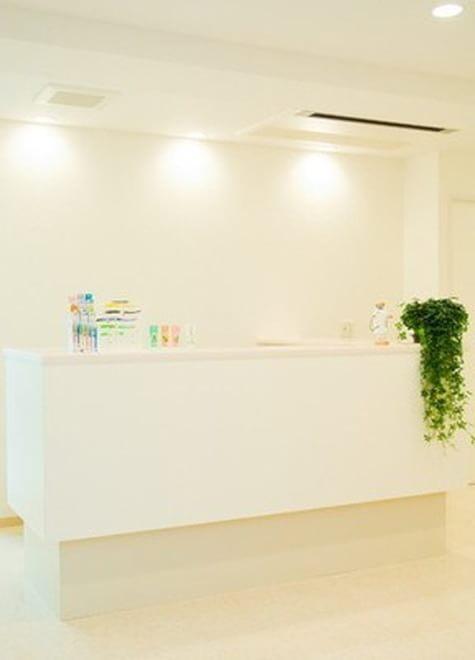 【クリーニング】高田馬場駅近くにある歯医者2院のおすすめポイント