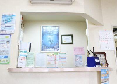 医療法人社団有弘会大沢歯科クリニックの画像