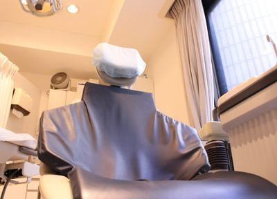 三浦デンタルオフィスの画像