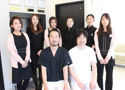西京極駅で歯医者をお探しの方へ!おすすめポイント紹介
