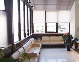 水戸駅 南口徒歩10分 森永歯科医院写真1