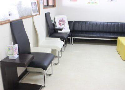 佐野歯科医院の画像