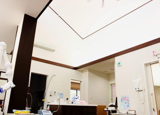 常永駅 出口車9分 今村歯科医院写真7