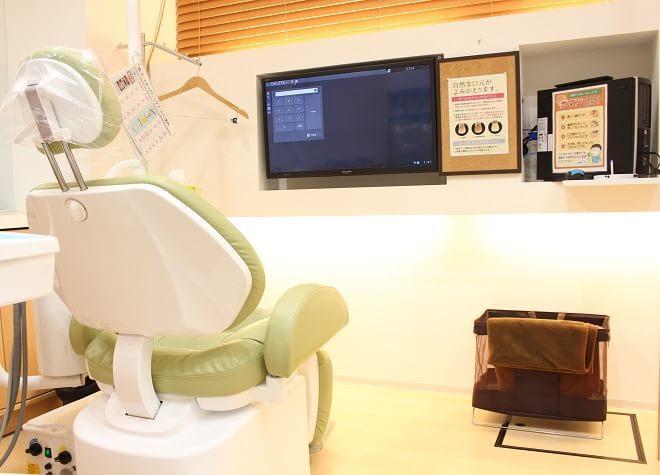 医療法人社団 一心会 菊水アロー歯科の画像