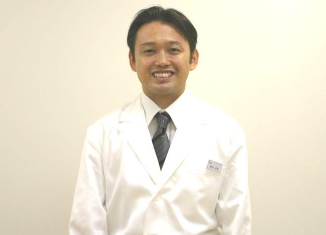 恵比寿エスト矯正歯科の画像