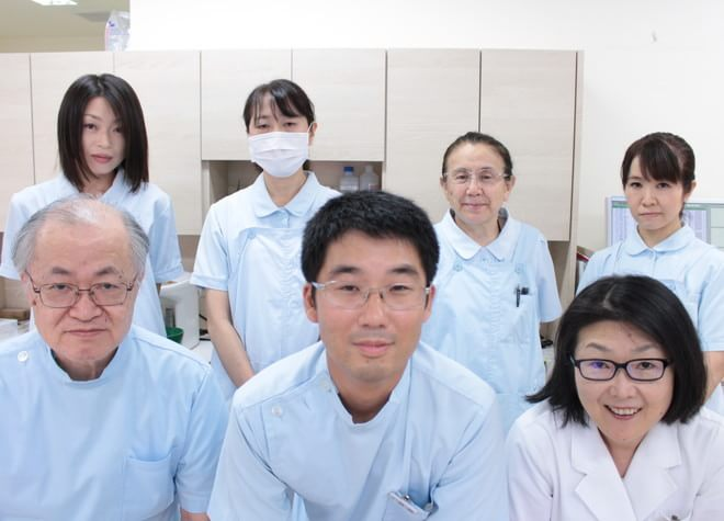 千代田ホワイト歯科