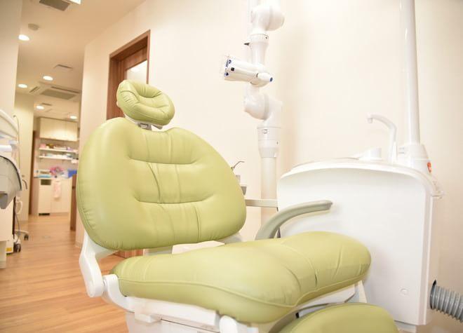 高宮駅(福岡県) 出口徒歩 5分 豊美歯科クリニックの写真2
