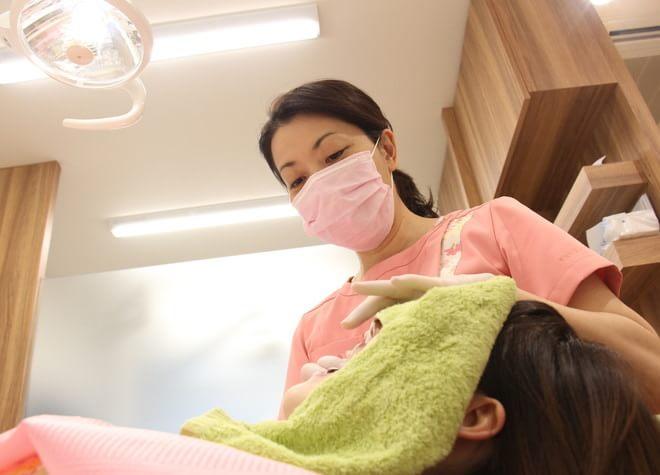 高宮駅(福岡県) 出口徒歩 5分 豊美歯科クリニックの写真1