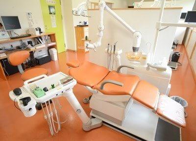 ねぎし歯科クリニックの画像