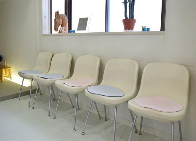 かみさか歯科医院の画像