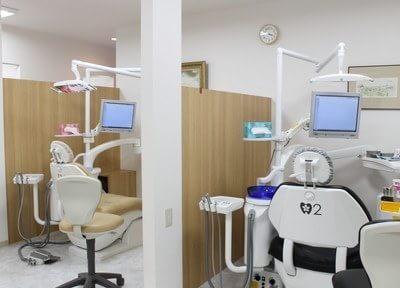 とおる歯科あやの矯正歯科の画像
