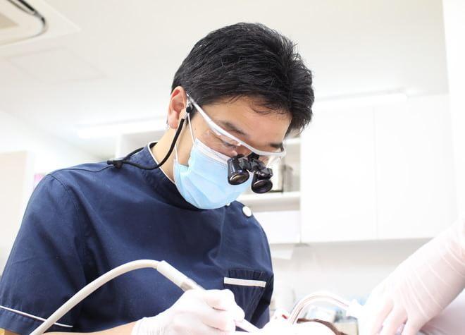 たかやま歯科クリニックの画像