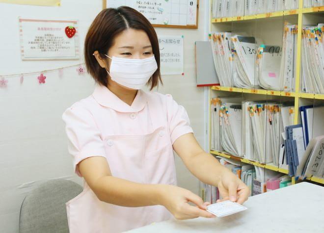 医療法人社団高輪会八王子歯科の画像