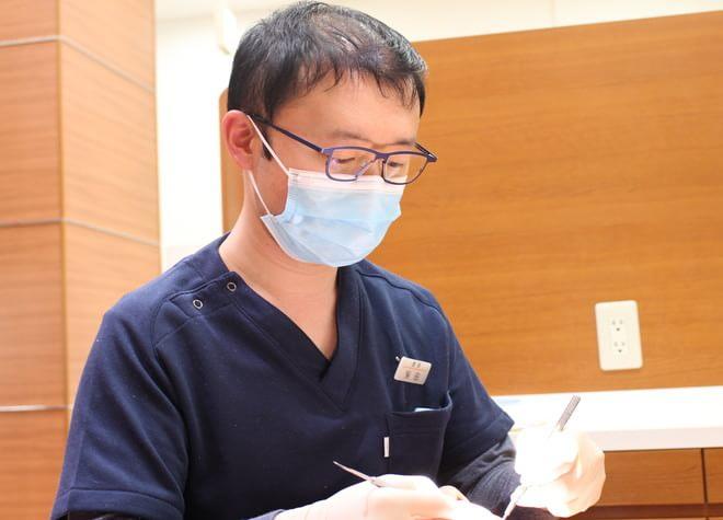 【2021年版】名古屋市緑区の歯医者さん11院おすすめポイント紹介