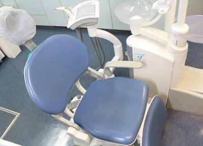 川口歯科診療所のスライダー画像5