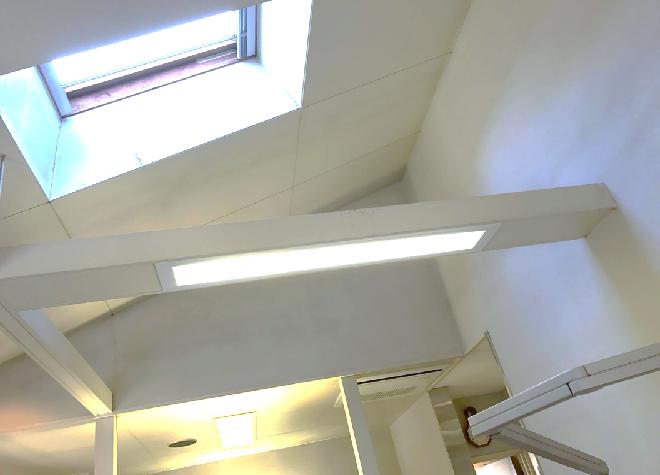 釧路駅 出口車10分 たなか歯科クリニックの院内写真7