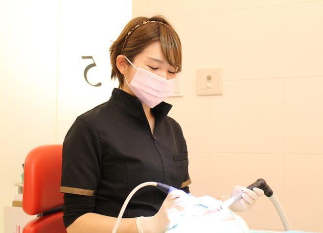 塚本歯科医院のスライダー画像2