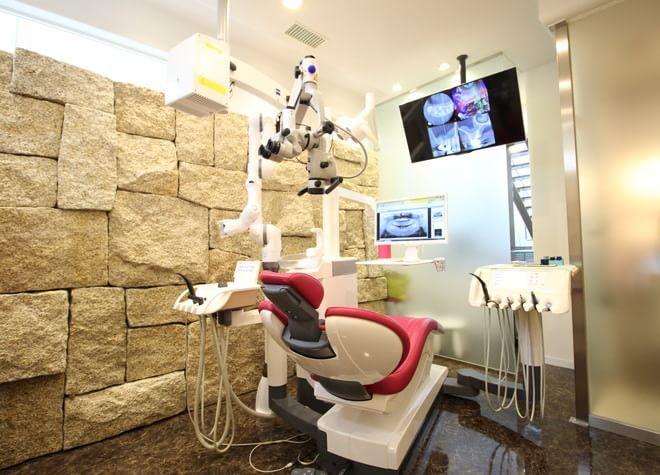 塚本歯科医院のスライダー画像4