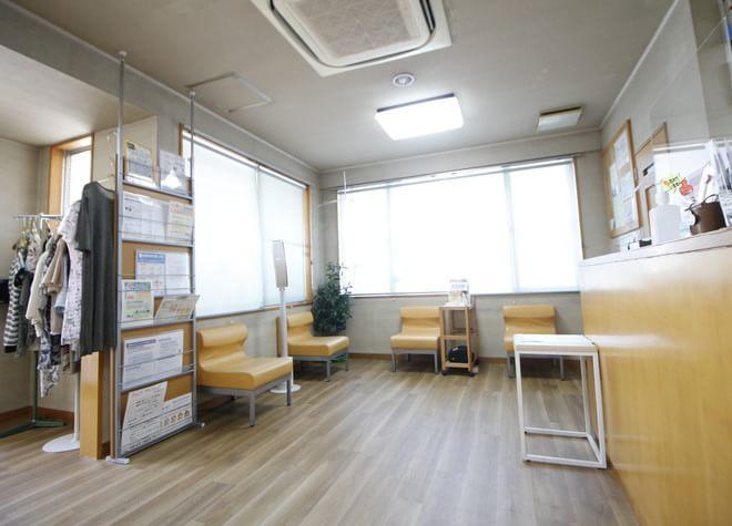 熱田駅 出口徒歩 5分 みやじま歯科医院の院内写真7