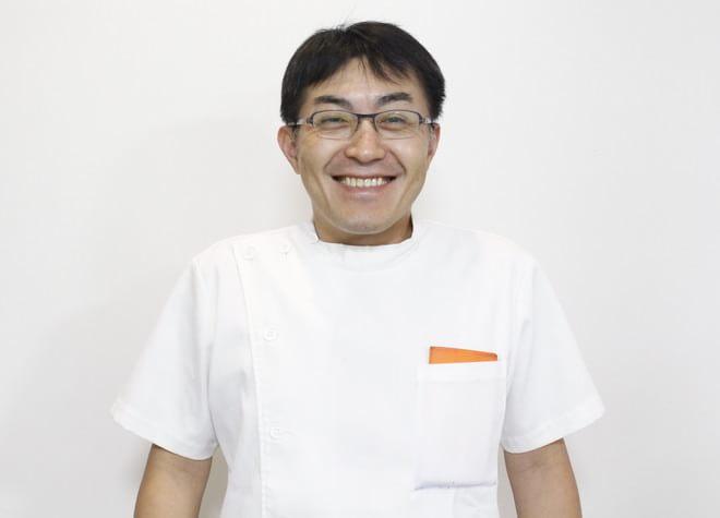 恵寿歯科の画像