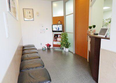 七尾市にある歯医者さん4院!おすすめポイントを紹介