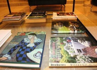 【日本橋駅(東京都) 徒歩7分】 RYO DENTAL CLINICの院内写真7