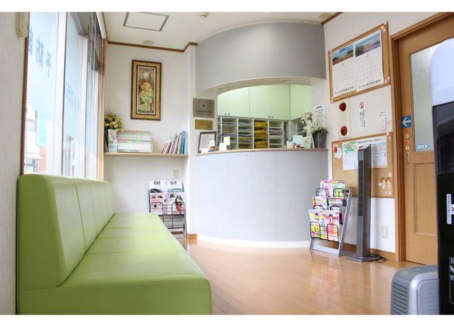 阪田歯科医院の画像