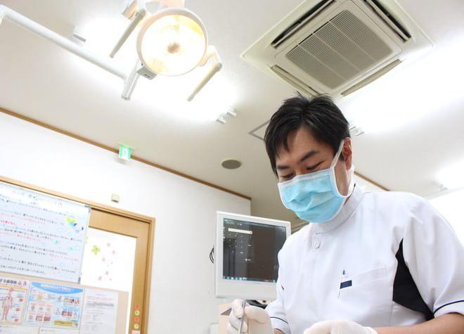 金剛駅の歯医者さん!おすすめポイントを掲載【6院】