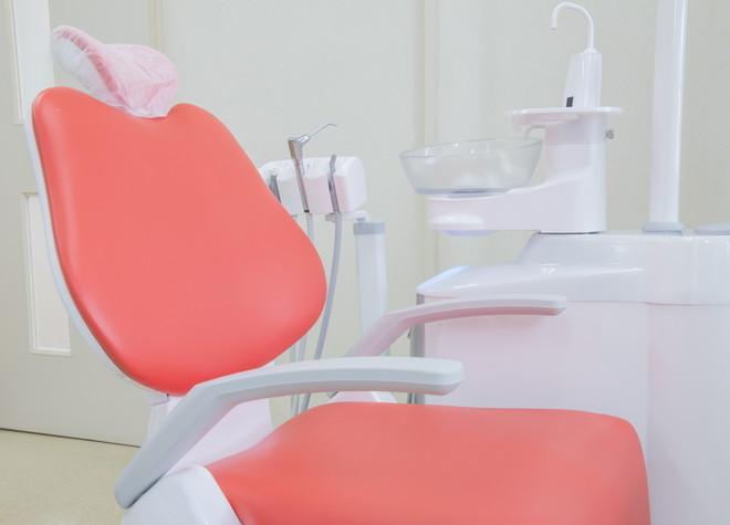 みゆき歯科医院の画像