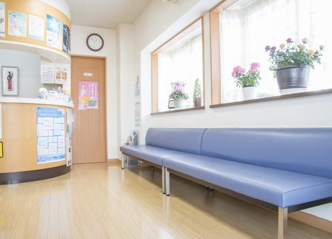 亀田駅 西口徒歩 10分 みゆき歯科医院の院内写真6