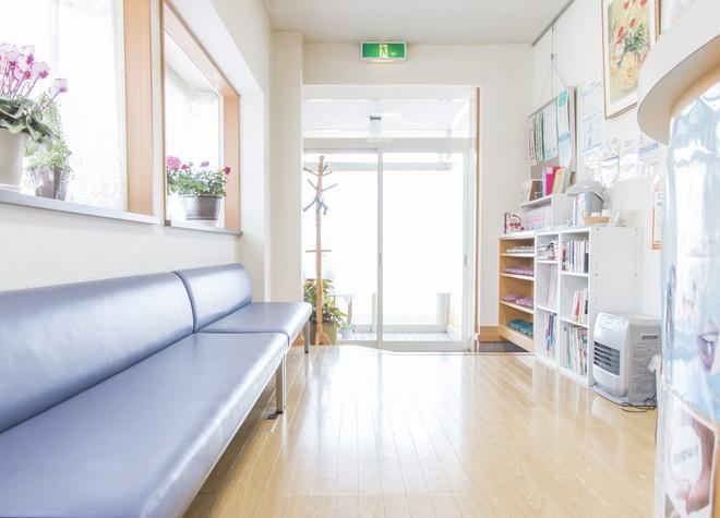 亀田駅 西口徒歩 10分 みゆき歯科医院の院内写真7