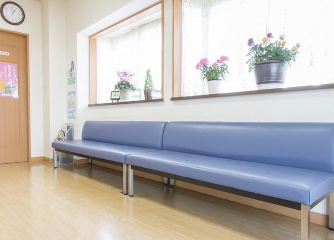 亀田駅 西口徒歩 10分 みゆき歯科医院の院内写真5