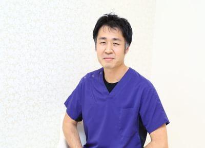 千葉中央歯科の画像